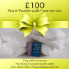 Gift Voucher for £100