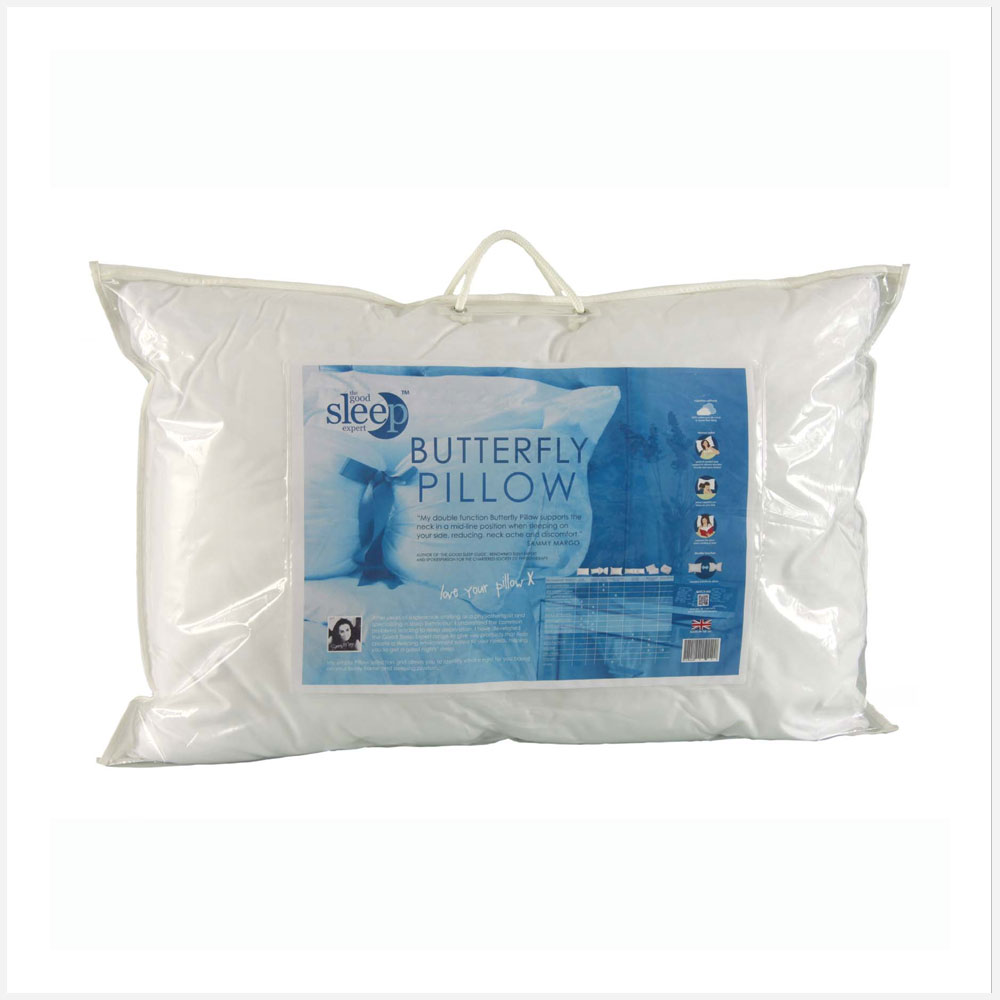 Butterfly Position In Pregnancy Butterfly Pillow   The...