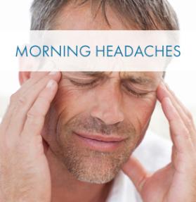 Morning Headaches