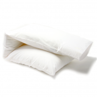Good Sleep Expert Bolster Pillow Case