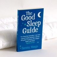 The Good Sleep Expert The Good Sleep Guide