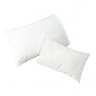 Mini Pillows from The Good Sleep Expert