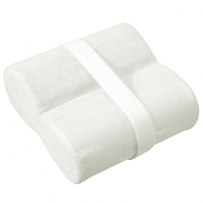 Good Sleep Expert Knee Pillow Separator Pillow