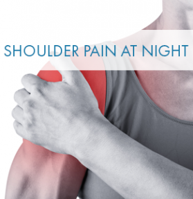 Good Sleep Expert Shoulder Pain At Night Fotolia 55584254