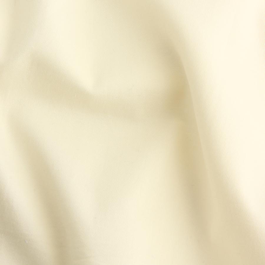 silk pillowcase silk side silk pillowcase cotton side - Silk Pillow Case