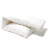 Good Sleep Expert Bolster Pillow Case